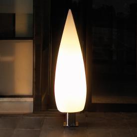 B.lux Kanpazar D LED Stehleuchte