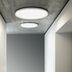 B.lux Light Hole LED Deckenleuchte