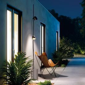 B.lux Speers Outdoor LED Stehleuchte