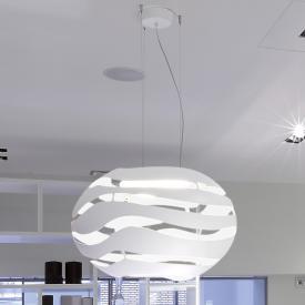 B.lux Tree Series S LED Pendelleuchte