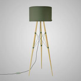 B.lux Wire Light F Stehleuchte