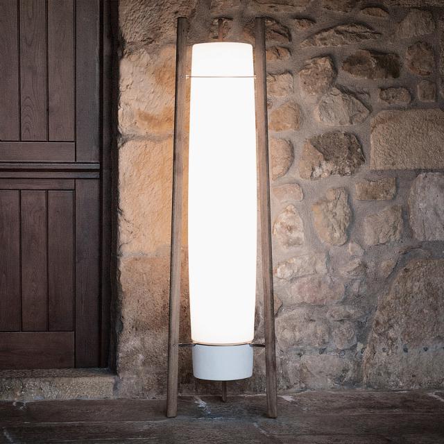 B.lux Inn Side LED Stehleuchte