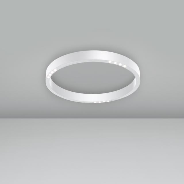 B.lux R2 C LED Deckenleuchte