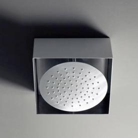 Boffi Aqualuce RFNS02 Duschbrause mit Brauseköpfen für Deckeninstallation