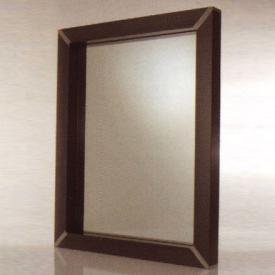Boffi ART GSAP01 freistehender Spiegel