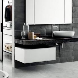 boffi badm bel g nstig kaufen bei reuter. Black Bedroom Furniture Sets. Home Design Ideas