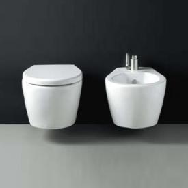 Boffi GALASSIA Wand-Tiefspül-WC Serie XES