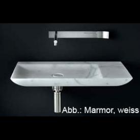 Boffi L10 WMLDAE02 Waschbecken