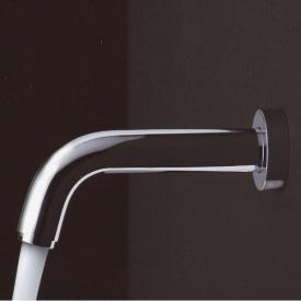 Boffi Liquid RISL01 Auslauf für Badewanne, Ausladung 150 mm