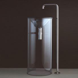 Boffi Liquid RISL06 Bodenstehender Auslauf für Badewanne