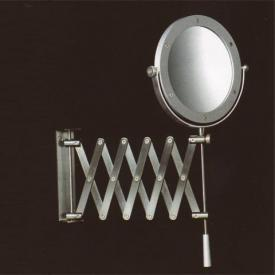 Boffi Minimal KIMSE01 Wandspiegel, ausziehbar