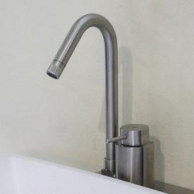 Boffi MINIMAL REDM01 Einhebelmischer für Waschbecken und Bidet ohne Ablaufgarnitur