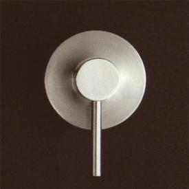 Boffi Minimal RGDM08E Unterputz Wandarmatur für Waschtisch und Dusche