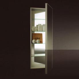 Boffi Square OSAC Einbau Spiegelschrank mit 1 Tür