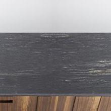Boffi Standard TMRCJA5 Waschtischplatte