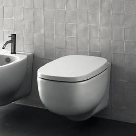 Boffi XY QSYVSB01 Wand-WC