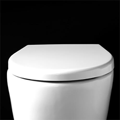 boffi galassia avha002 wc brille serie xes mit absenkautomatik soft close avha002 reuter. Black Bedroom Furniture Sets. Home Design Ideas