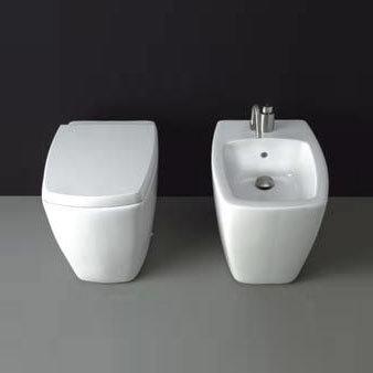 Boffi GALASSIA Stand-Tiefspül-WC