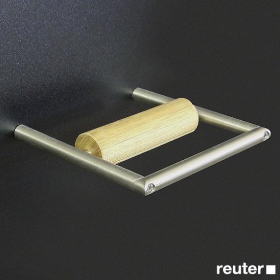 Boffi Minimal Toilettenpapierhalter