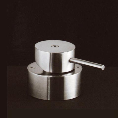 Boffi Minimal REDM08 Waschtischmischer