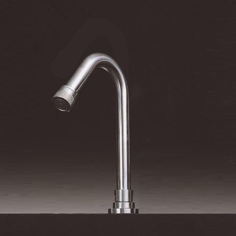 Boffi MINIMAL RIDM03 Auslauf für Waschbecken ohne Ablaufgarnitur