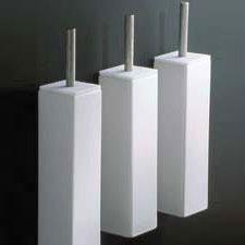 Boffi RL 11 Toilettenbürstenhalter
