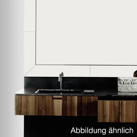 Boffi Standard BPRPB090S Unterschrank für Waschbecken