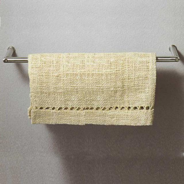 Boffi Minimal Handtuchhalter, röhrenförmig