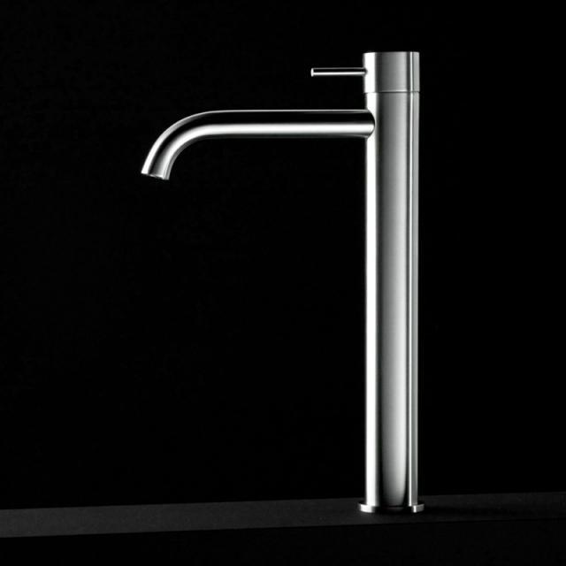 Boffi UNI REFU03 Einhebelmischer für Waschbecken ohne Ablaufgarnitur