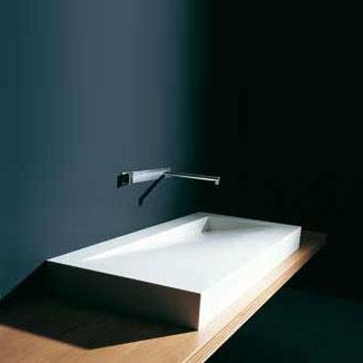 boffi folio wpflae01d waschbecken wpflae01d reuter. Black Bedroom Furniture Sets. Home Design Ideas