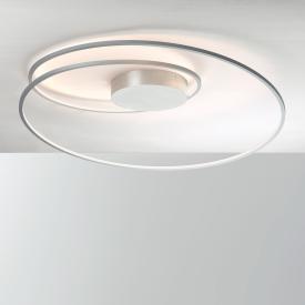 BOPP AT LED Deckenleuchte