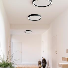 BOPP Aura LED Deckenleuchte