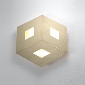 BOPP Box Comfort LED Wand-/Deckenleuchte