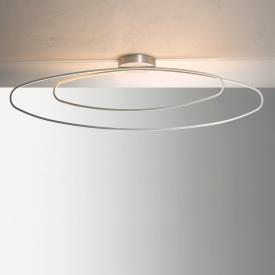BOPP Flair LED Deckenleuchte