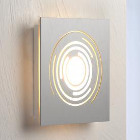Bopp Galaxy Comfort LED Wandleuchte, 1-flammig