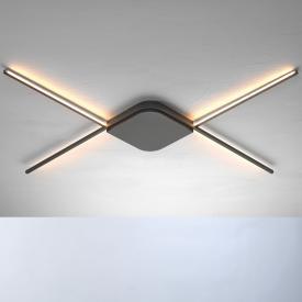 BOPP Less LED Deckenleuchte