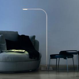 BOPP Modus LED Stehleuchte mit Dimmer