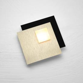 BOPP Pixel 2.0 LED Deckenleuchte, 1-flammig
