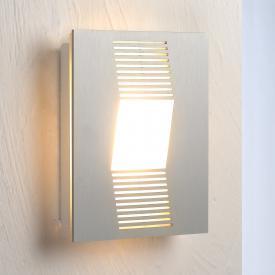 Bopp Steps Comfort LED Wandleuchte