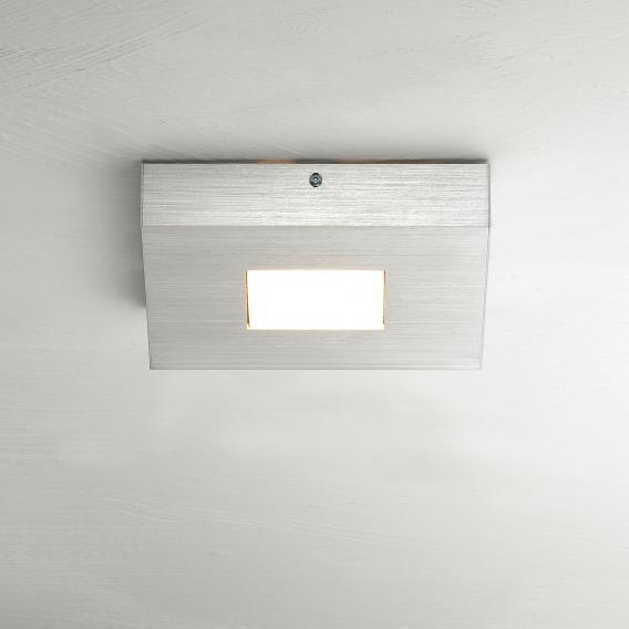 BOPP Cubus LED Deckenleuchte/Wandleuchte 1-flammig