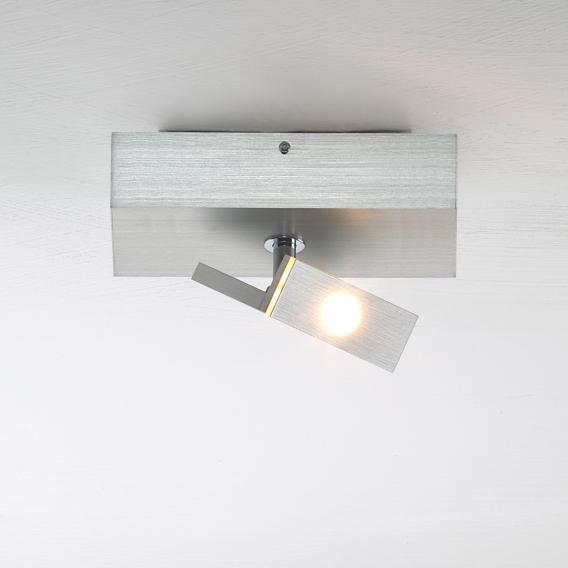 BOPP Elle LED Deckenleuchte/Spot 1-flammig