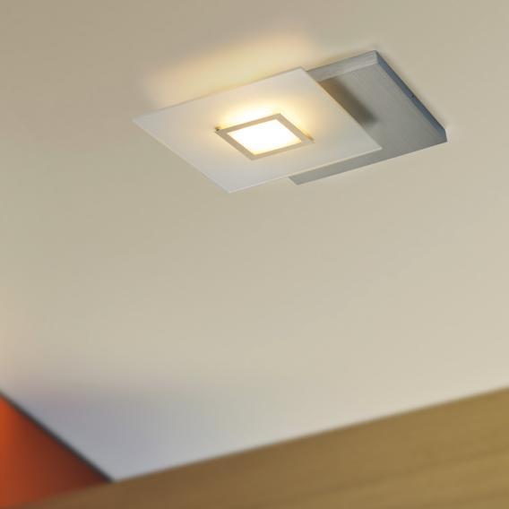 BOPP Flat LED Deckenleuchte