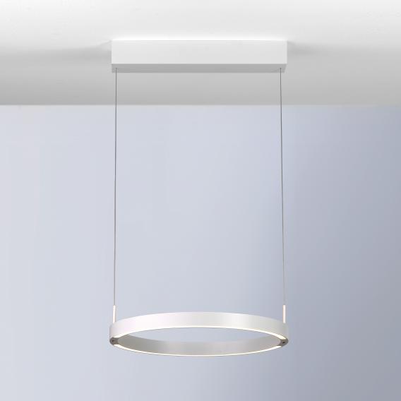 BOPP Float LED Pendelleuchte mit Dimmer