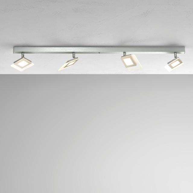 BOPP Line LED Deckenleuchte/Deckenspot 4-flammig