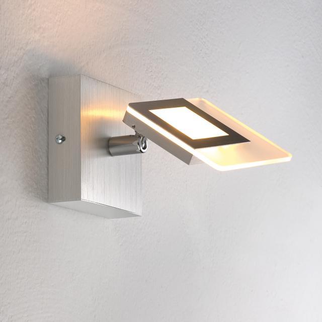 BOPP Line LED Wandleuchte/Wandspot