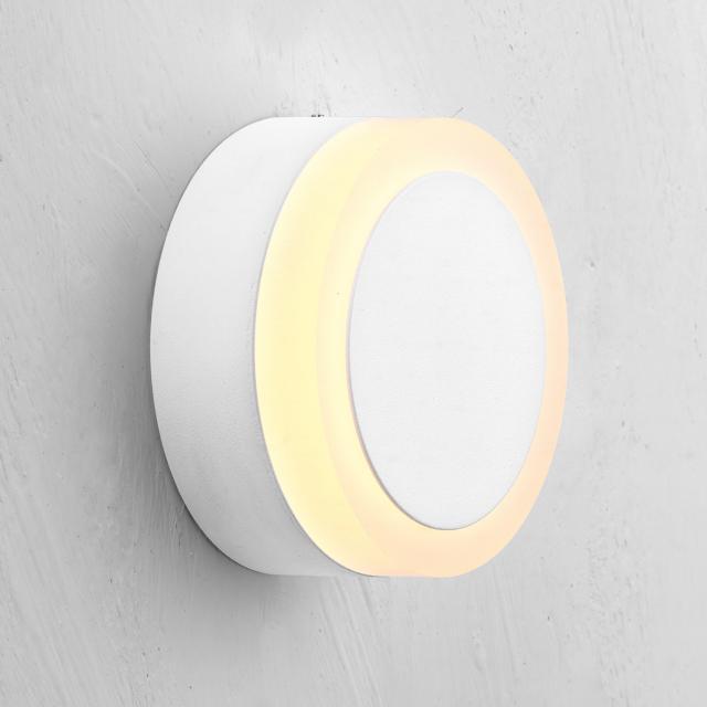 BOPP One LED Wand-/Deckenleuchte