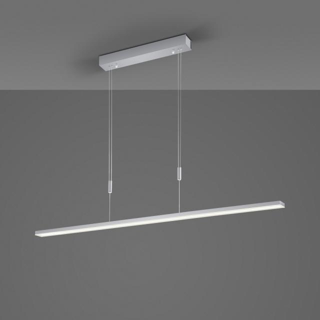 BOPP Plus Baseline LED Pendelleuchte mit Dimmer und CCT