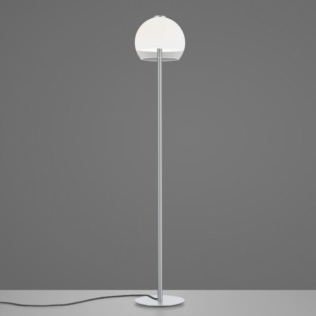 BOPP Plus Flavor LED Stehleuchte mit Dimmer