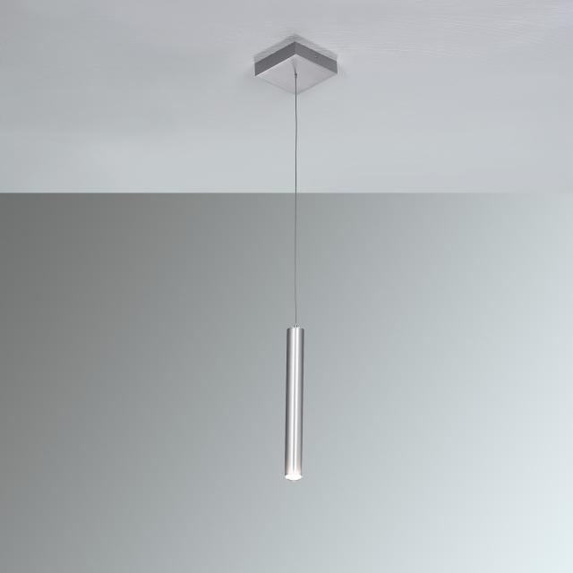 BOPP Plus LED Pendelleuchte 1-flammig