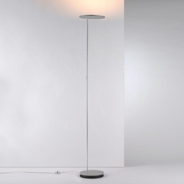 BOPP Share LED Stehleuchte